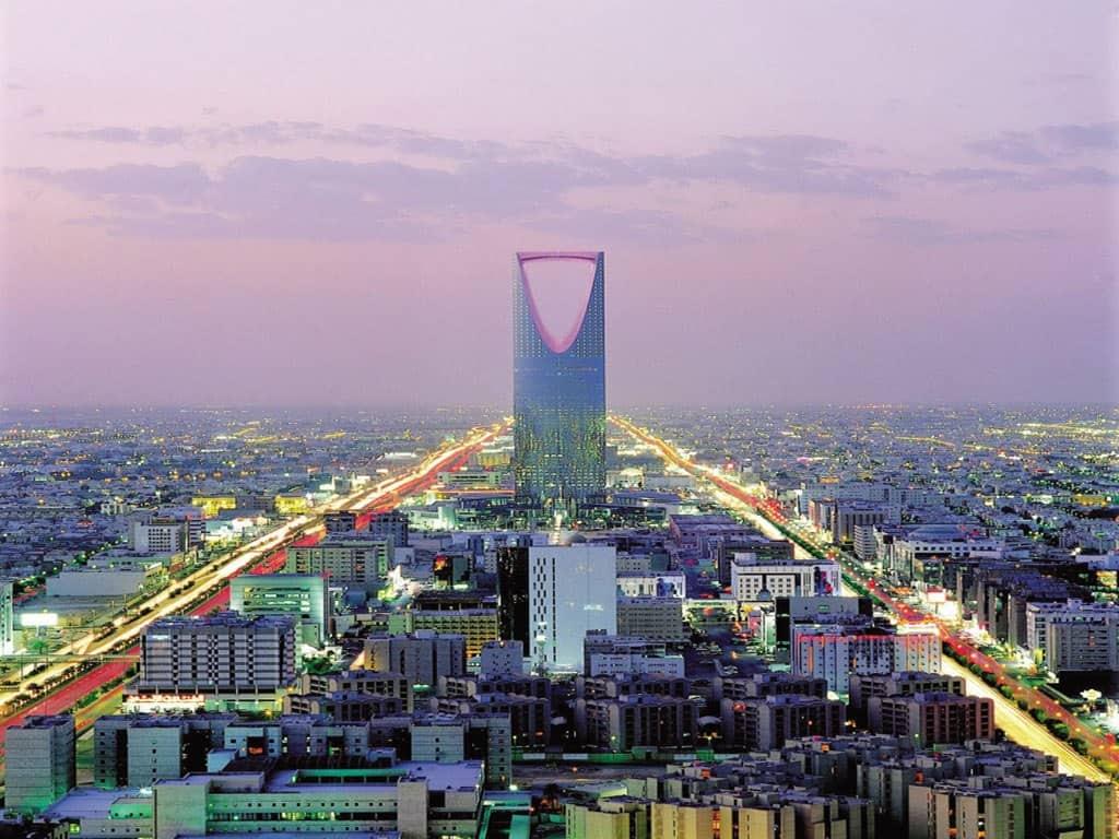 اهم الاماكن السياحيه في الرياض (8)