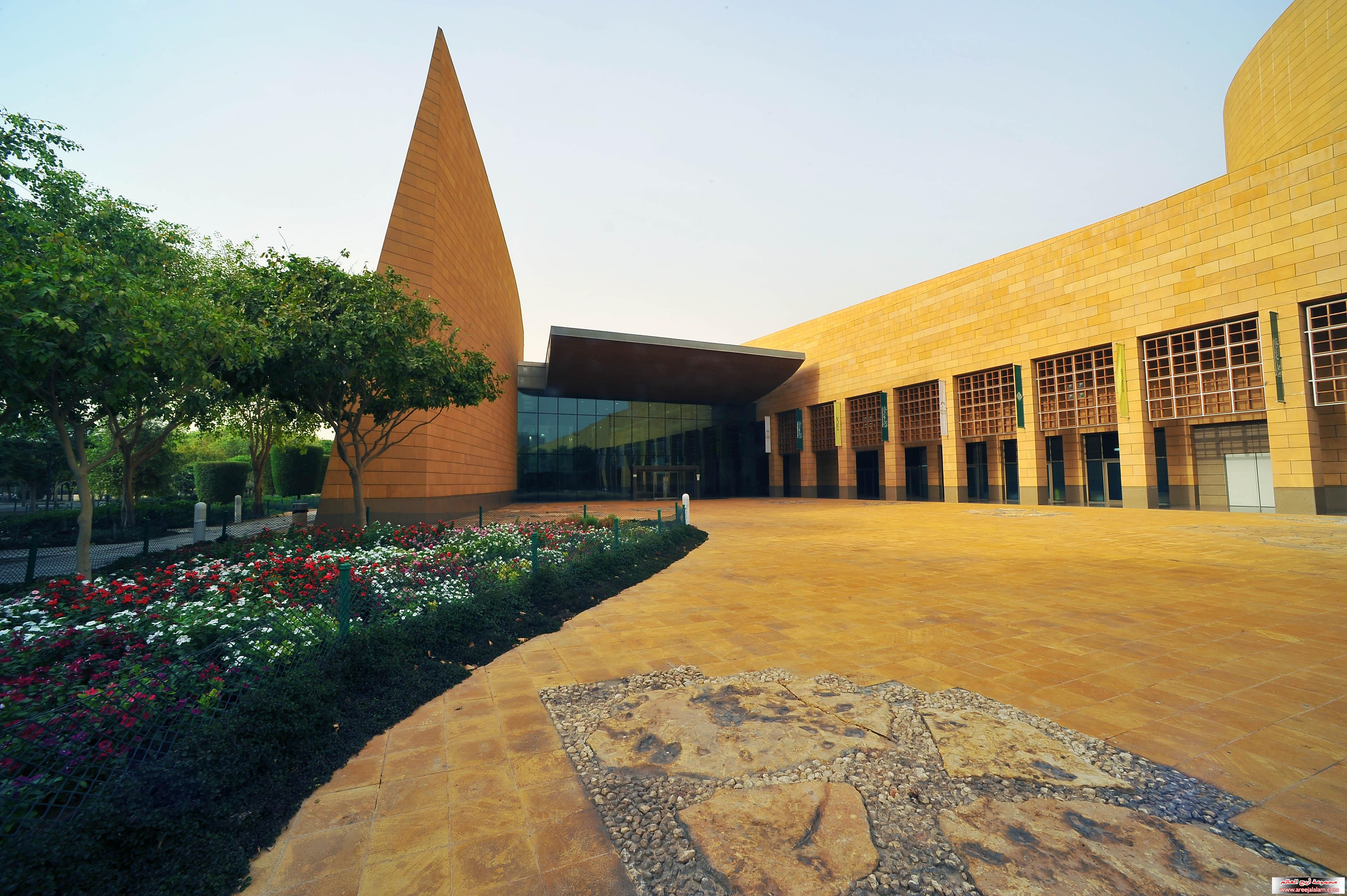 اهم الاماكن السياحيه في الرياض (9)