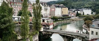 اهم الانشطه السياحة في تولوز الفرنسيه (5)