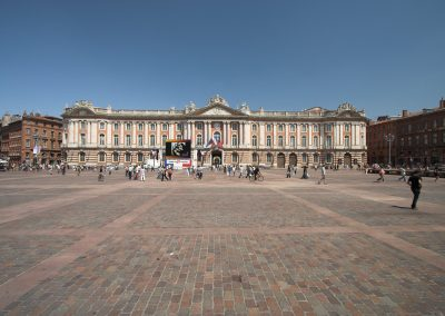 اهم الانشطه السياحة في تولوز الفرنسيه (6)