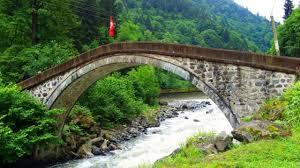 اهم الانشطه السياحة في ريزا تركيا (1)