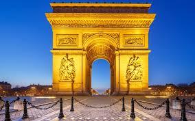 اهم المعالم السياحيه في باريس (3)