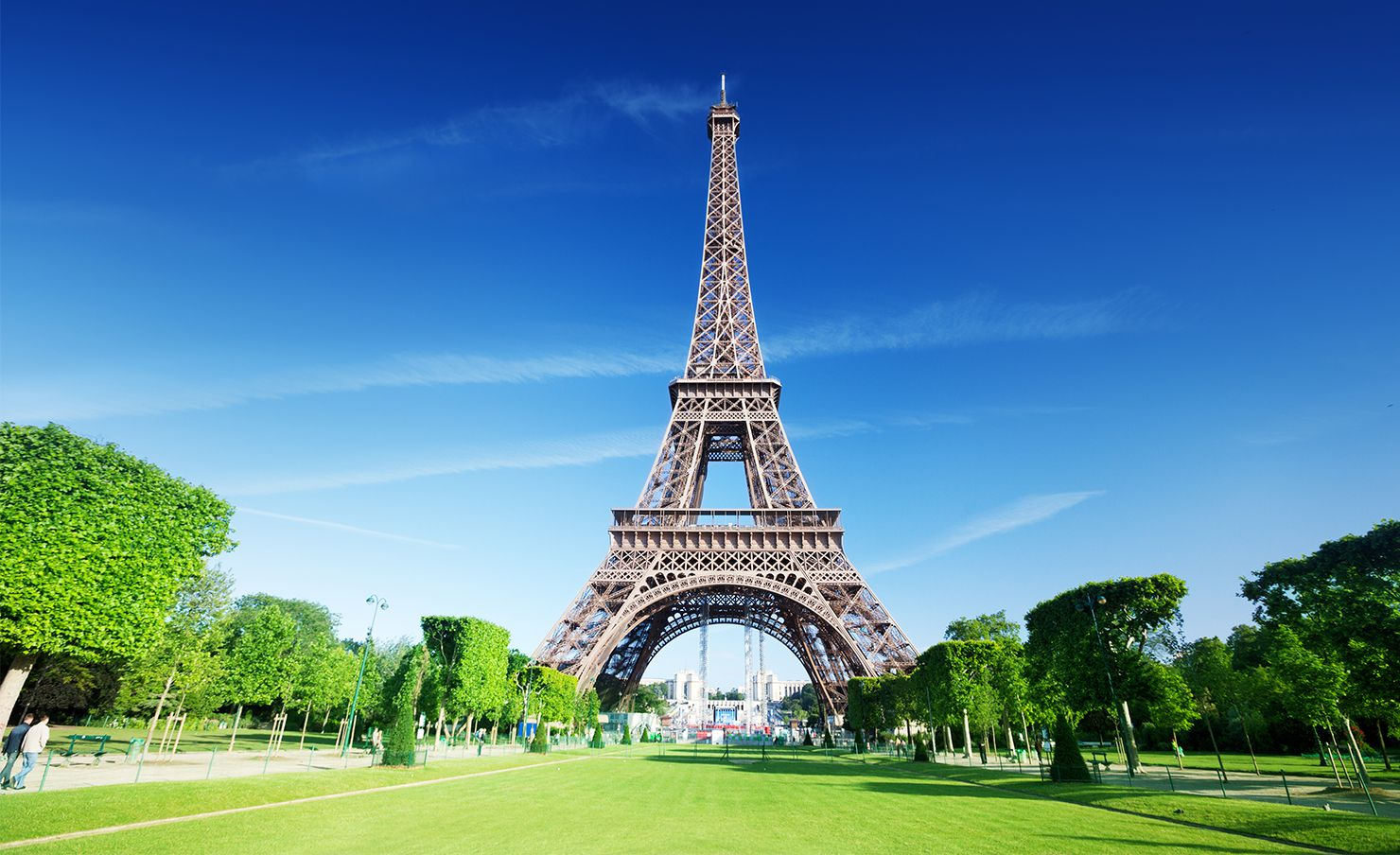 اهم المعالم السياحيه في باريس (5)