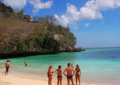 اهم المعلومات عن جزيرة لابوان في ماليزيا (1)