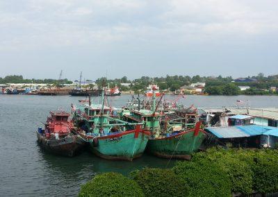 اهم المعلومات عن جزيرة لابوان في ماليزيا (2)