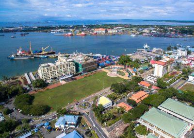 اهم المعلومات عن جزيرة لابوان في ماليزيا (4)