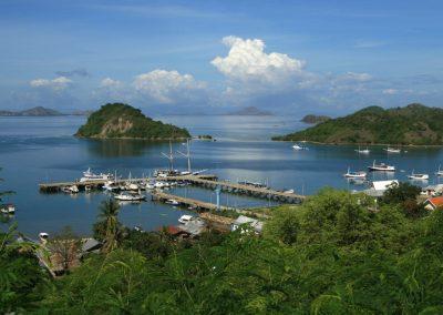 اهم المعلومات عن جزيرة لابوان في ماليزيا (5)