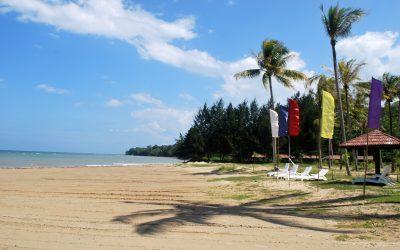 اهم المعلومات عن جزيرة لابوان في ماليزيا