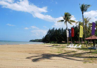 اهم المعلومات عن جزيرة لابوان في ماليزيا (7)