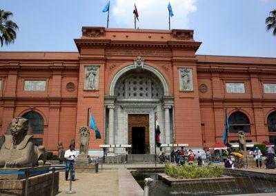 8 اسباب لزيارة مدينة القاهرة