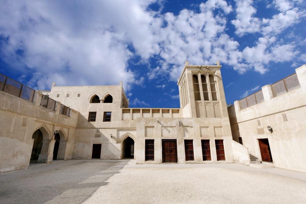بيت-الشيخ-عيسى-بن-علي