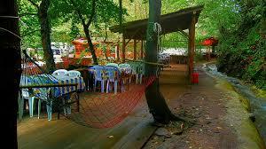 أهم الاماكن السياحية في أزميت