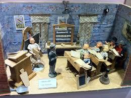 أنشطة في متحف الالعاب أسطنبول تركيا | متحف الالعاب فى مدينة اسطنبول