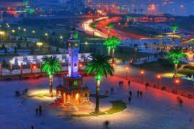 أنشطة في منطقة تشيشمي أزمير تركيا | اكتشف منطقة تشيشمى ازمير تركيا