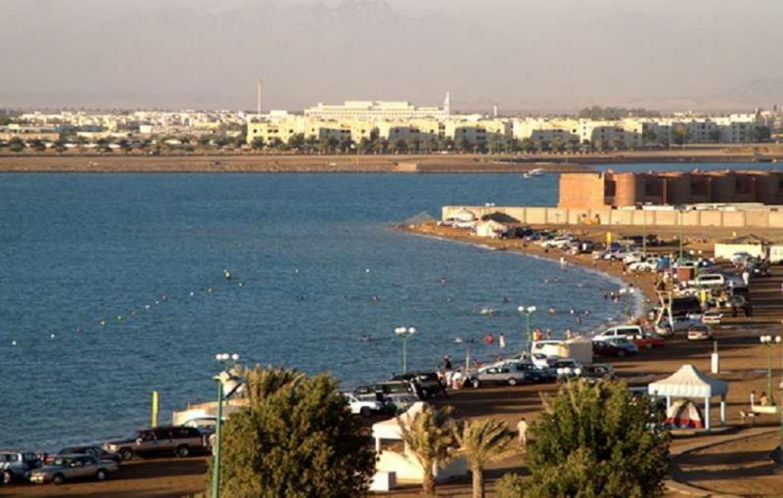 أفضل الاماكن السياحية فى مدينة ينبع السعودية | اكتشف ينبع فى السعودية