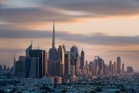 الدراسة في الامارات العربية المتحدة