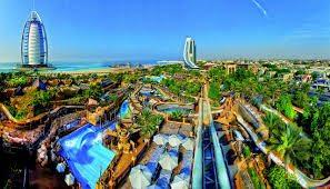 أفضل حدائق دبي التي ننصحكم بزيارتها