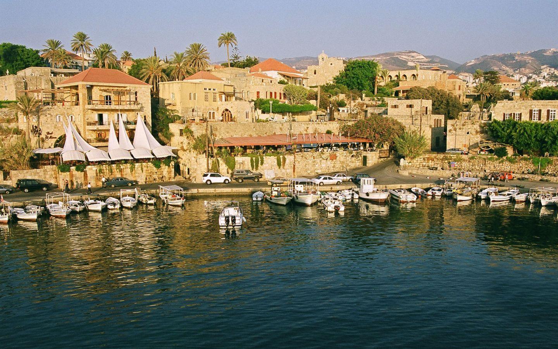 أفضل مطاعم حي الروشة بيروت