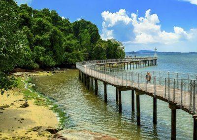 جزيرة-بولاو-اوبين