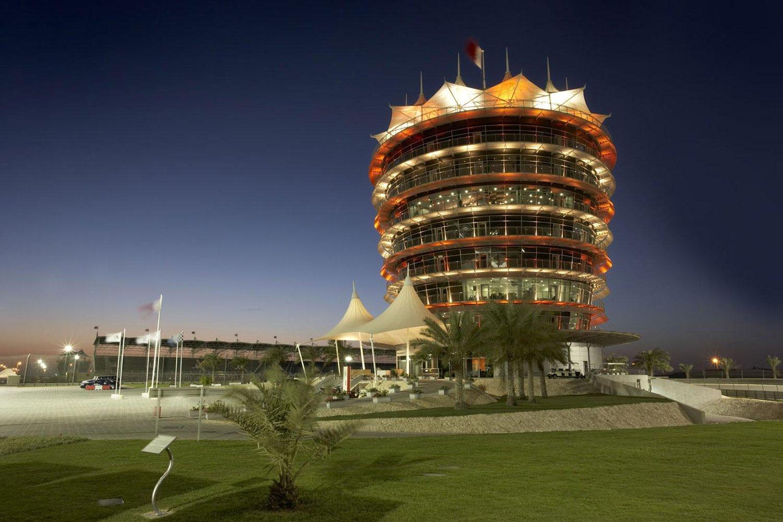 تاريخ البحرين وسبب تسميتها | سبب تسميه البحرين بهذا الاسم وتاريخها