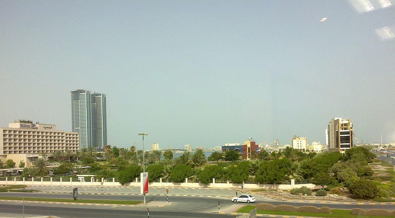 راس-الخيمة-الامارات-العربية-المتحدة