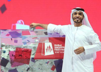 نشاطات يجب القيام بها في دبي | افضل الانشطة فى مدينة دبى الامارات