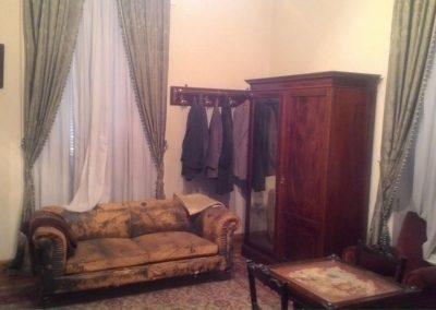 متحف بيت الأمة في القاهرة | اهم الانشطة فى متحف بيت الامه فى مدينة القاهرة