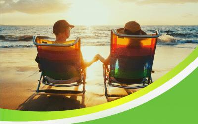 افضل شهر عسل في ماليزيا 11 ليله شامل الفنادق والطيران الدخلي والموصلات