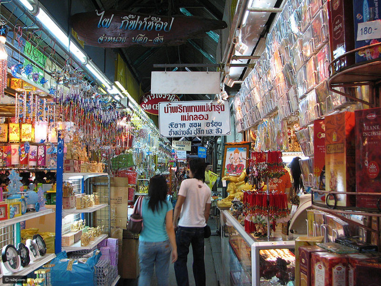 صور-أشهر-10-أسواق-تجارية-في-العالم-1191024
