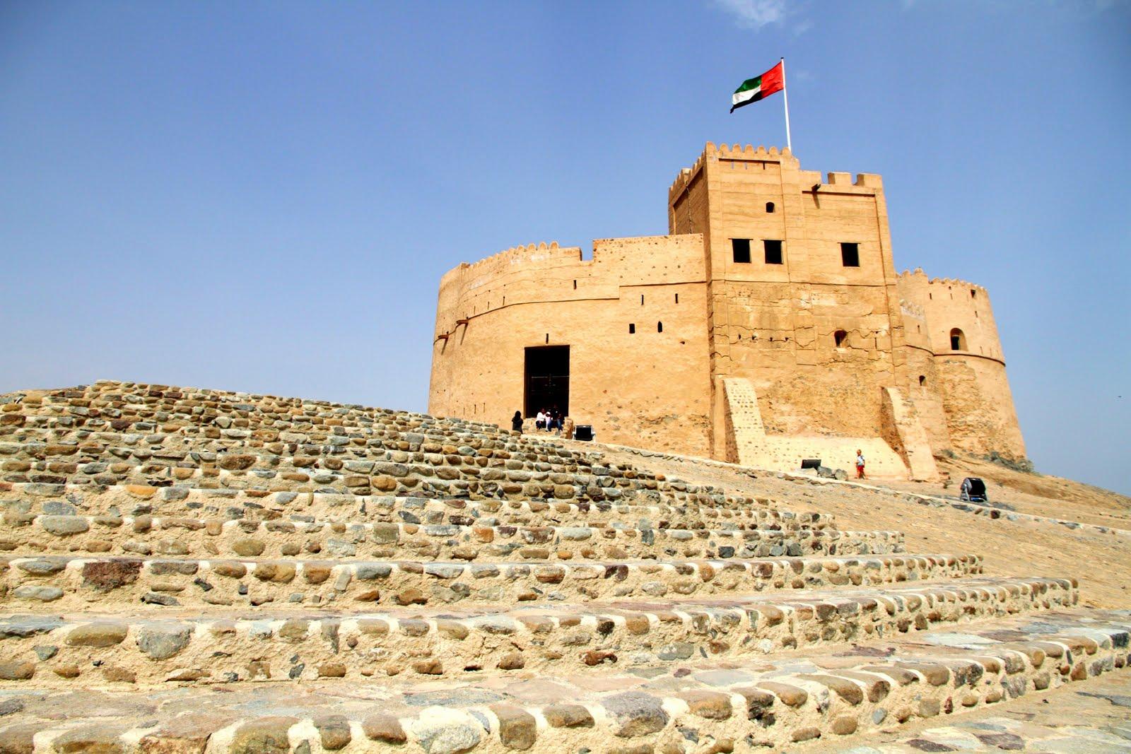 أفضل 5 أنشطة في متحف الفجيرة الاماراتأفضل 5 أنشطة في متحف الفجيرة الامارات