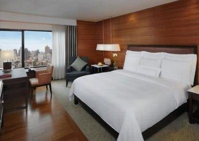 افضل فنادق بانكوك 5 نجوم شارع العرب |افضل فنادق بانكوك 5 نجوم شارع العرب