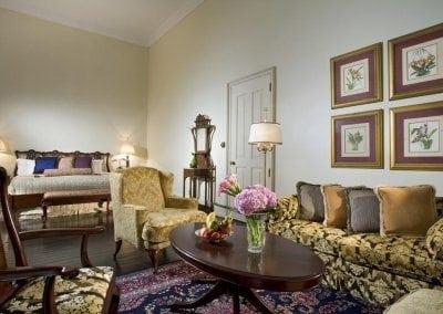 فندق رافلز Raffles Hotel 00