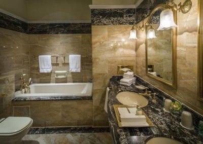 فندق رافلز Raffles Hotel 8