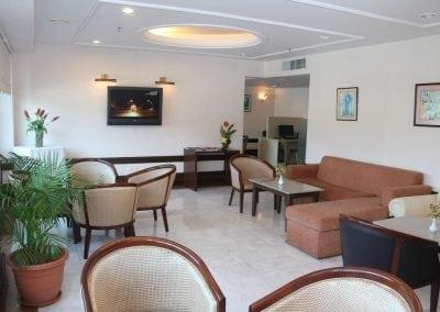 فندق ستى باي فيو City Bayview Langkawi2