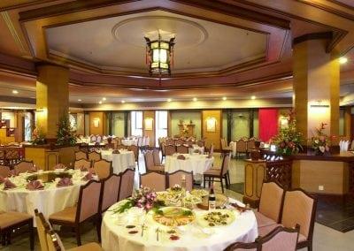فندق ستى باي فيو City Bayview Langkawi6