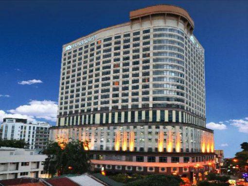 فندق سوليل كوالالمبور SOLEIL – راديوس سابقا