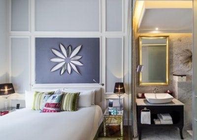 فندق سو سوفيتيل  So Sofitel Hotelفندق سو سوفيتيل  So Sofitel Hotel