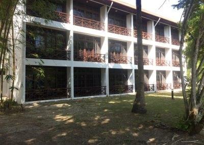 فندق فيدرال فيلا لنكاوي Federal Villa Langkawi1
