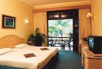 فندق فيدرال فيلا لنكاوي Federal Villa Langkawi34