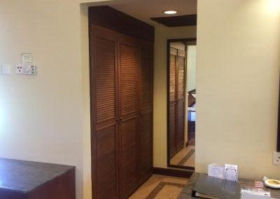 فندق فيدرال فيلا لنكاوي Federal Villa Langkawi35