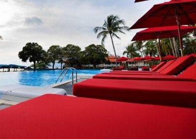 فندق فيدرال فيلا لنكاوي Federal Villa Langkawi356 5