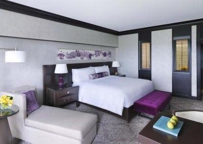 فندق فيرمونت Fairmont Hotel