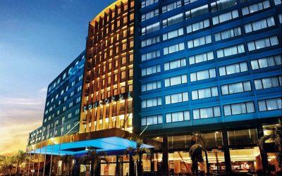 فندق كونكورد