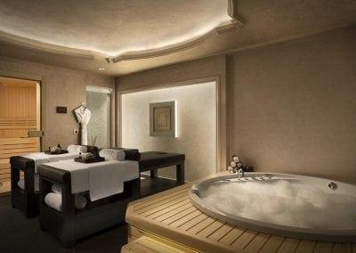 فندق لازوني