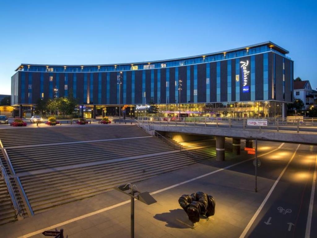 8 من أفضل فنادق ملقا الموصى بها خلال رحلتك إلى ماليزيا | فنادق مدينة ملقا