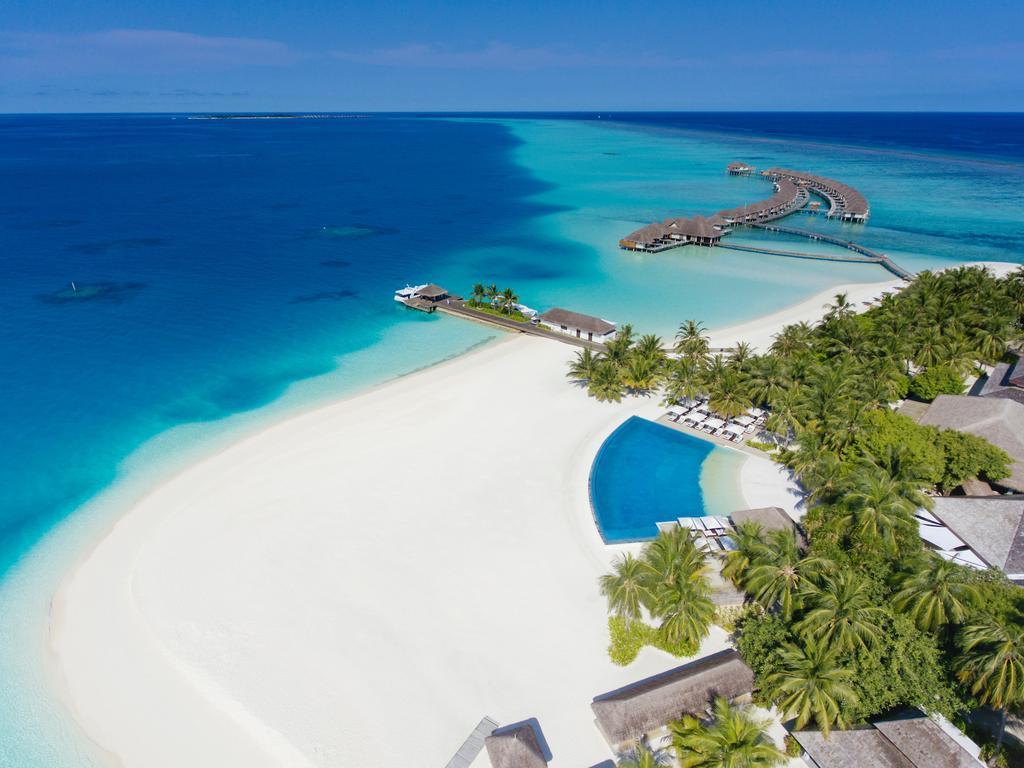 فيلاسارو-المالديف-المالديف-مدينة-ماليه