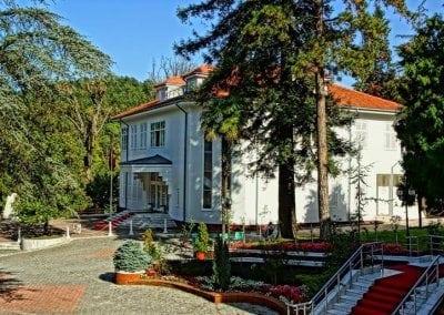 الاماكن السياحية في يلوا تركيا 2018