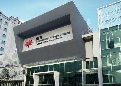 كليات-وجامعات-INTI-الدولية