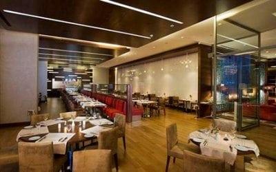 افضل مطاعم كوتاهيا في تركيا