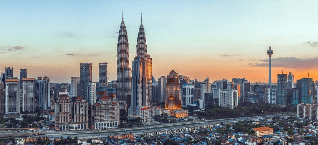 Malaysia Asia Committee detailed report